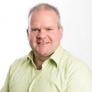 Profielfoto Rene Baas