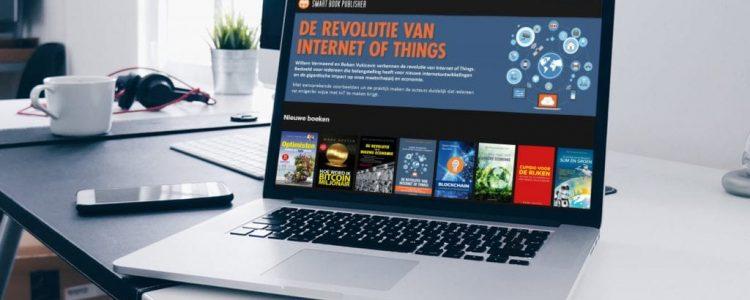 SmartBookPublisher.com
