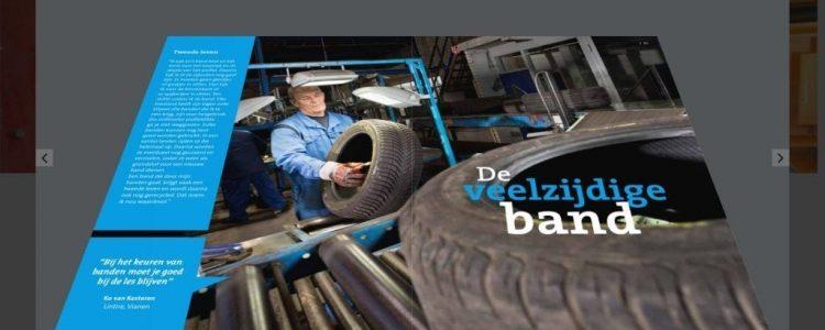 ARN-Duurzaamheidverslag.nl