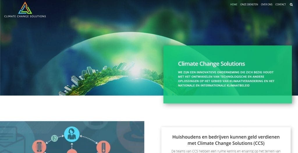 climatechangesolutions.nl.new