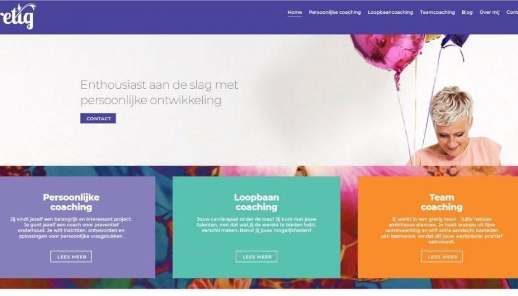 Gretig.nl