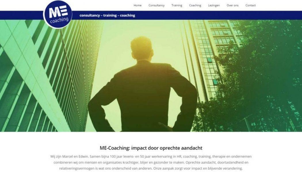 ME-Coaching.com